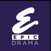 Viasat Epic Drama