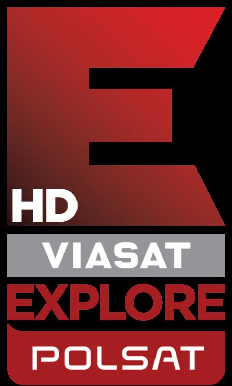 viasat-explore-logo