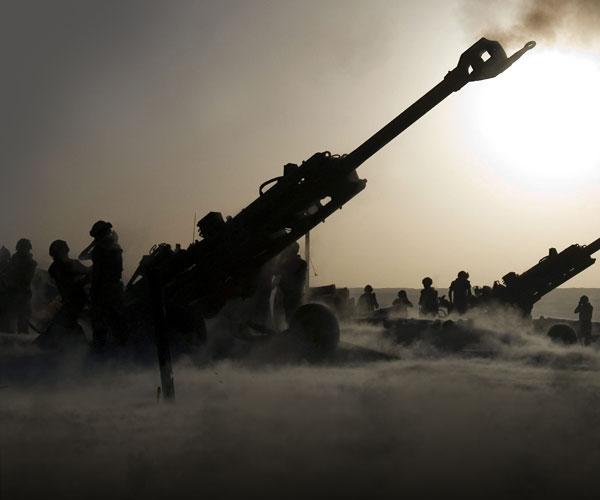 Cykl: Wojenne soboty – Jak żywopłoty utrudniały Operację Overlord